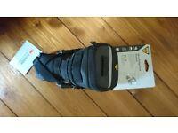 Topeak Aero Wedge (Buckle) Medium Saddle Bag