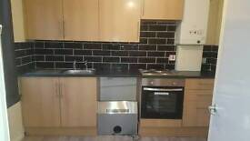 2 bed flat to rent in Denny