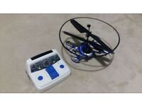 My First RC Drone RRP 30.00 £