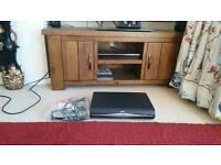 SKY HD BOX £10