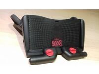 Lascal Mini Buggy Board - £25