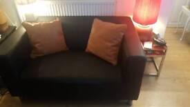 Sofa funiture