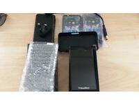 Blackberry Z10 Unlocked (Mint condition)