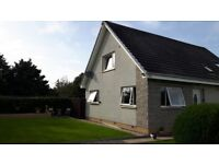 Immaculate Detactched 3 Bed House for Sale