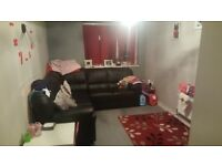 1 BED GROUND FLOOR FLAT EXCHANGE FOR 2 OR 3 BED HOUSE