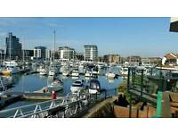 ***Ocean Village*** Short term accommodation