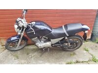 Sachs roadster 125 quick sale offers