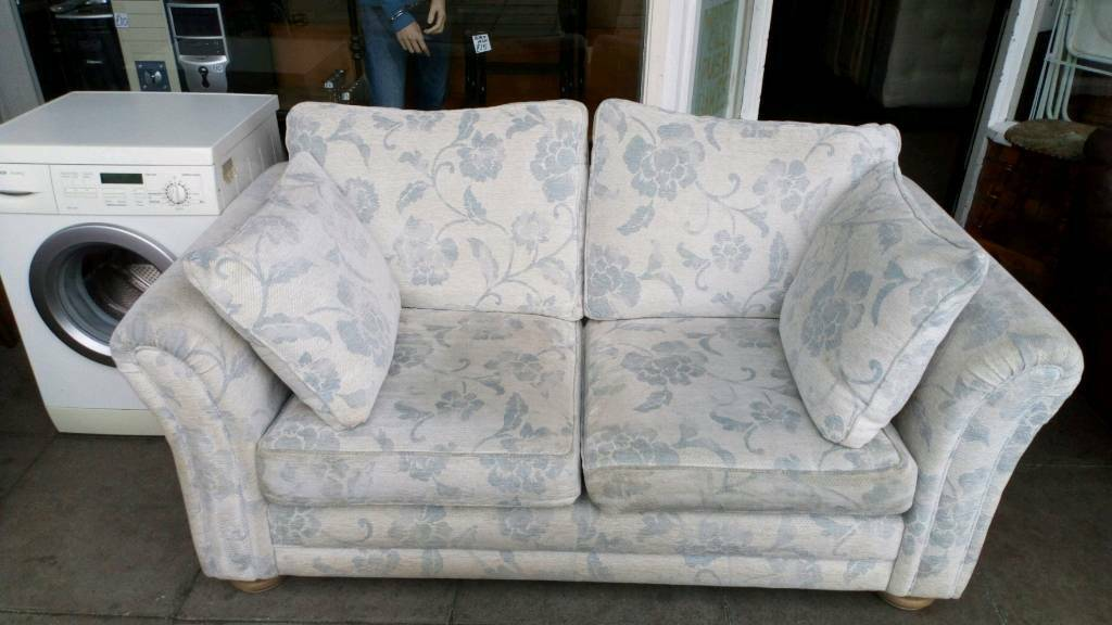Brilliant Sofa 6 Foot Wide 15 In Sale Manchester Gumtree Spiritservingveterans Wood Chair Design Ideas Spiritservingveteransorg