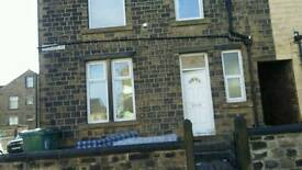 House to let Huddersfield