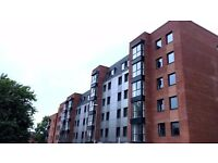 **All Bills Included** - Brand New 1 Bed Apartment £185 PW LEEDS CITY CENTRE