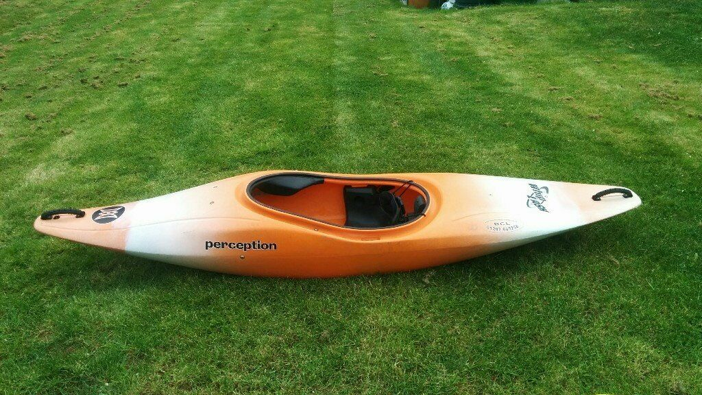 Perception Whitewater Kayaks Related Keywords & Suggestions