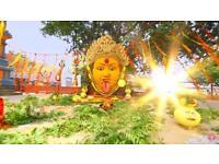 INDIAN MOST POWERFULL LOVE BLACK MAGIC EXPORT SPELLS SRIRITUAL HEALER ASTROLOGER IN LONDON UK
