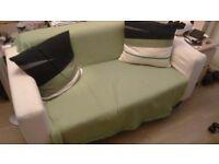 nice small sofa for sale