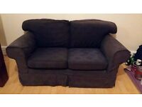 Free sofa when you buy 1 sofa and 1 armchair for £35 - wandsworth
