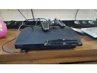 Sony blueray player