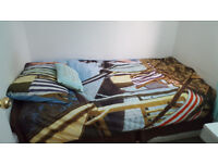 Single Room to Rent In Canning Town E16 1PF ===ALL BILLS INCLUDED===