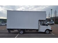 Cheap man and van,house removals,House clearance,cheshire