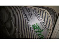 brand new mattress for sale