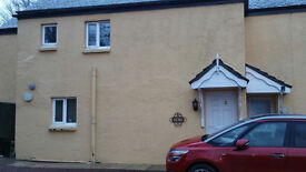 2 Bed flat in Scotland for £27,500