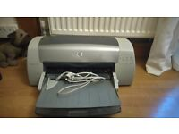 HP deskjet 9300 A3 Colour printer