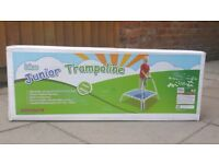 Sportspower Junior Trampoline