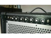 100 watt amplifier. Seaham area.