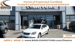 2010 Chevrolet Cobalt LT **Bitcoin Accepted**