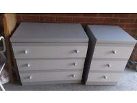 *** FREE light grey furniture ***