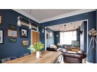 Immaculate 2 bedroom house for rent, Stockton on Tees