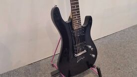 Cort KX-5 Electric Guitar - Collection Only.