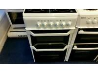 Indesit electric cooker for sale. Free local delivery