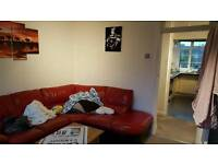 Single room in Vauxhall