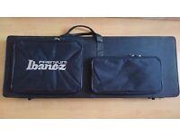 Ibanez Premium rg 870 qmz