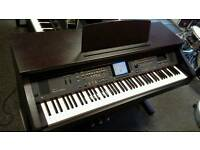 Kawai CP130 Digital Piano