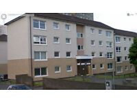 **HMO LICENSED** - 3 Bedroom City Centre Flats For Rent