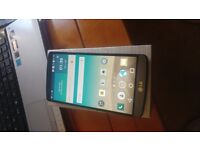 Lg g3 fone for sale