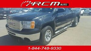 2009 GMC Sierra 1500 4x4 - CALL NOW