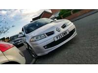 Renaultsport 2.0GT DCI Genuine Low Mileage