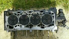 Astra h 1.9cdti 150 engine parts