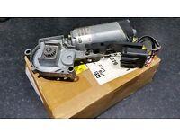 BMW E34 5 Series Double Sunroof Motor