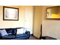 4 Bed Home Double Available