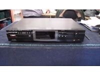 PHILIPS CDR 760 CD RECORDER