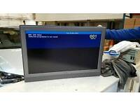 Sony LCD 32 inch TV - Built in FREEVEIW