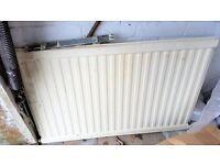 The Radiator panel 120 cm for sale