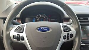 2013 Ford Edge Limited AWD | One Owner | Navigation Kitchener / Waterloo Kitchener Area image 13