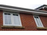 Gwent Pure View Window Cleaning Services