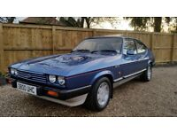 Ford Capri 2.8 or 280 need