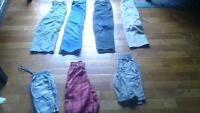 youth clothes welland pickup great prices