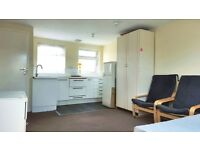 Spacious Newly Built Studio flat to Rent Just off Kingsley Road, Hounlow East