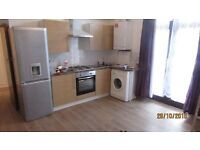 2 Bedroom Ground floor flat, IG3